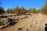 TL 600 Yaqui Road - Photo 1