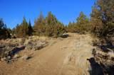TL 600 Yaqui Road - Photo 11