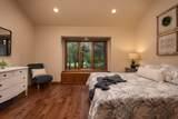 60646 Teton Court - Photo 18