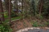 60646 Teton Court - Photo 33