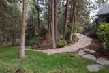 60646 Teton Court - Photo 35
