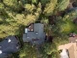 60646 Teton Court - Photo 40