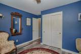 3267 Ford Drive - Photo 16