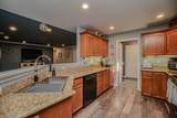 3267 Ford Drive - Photo 4