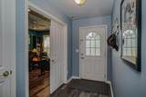 3267 Ford Drive - Photo 8