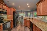 3267 Ford Drive - Photo 9