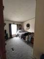 310 Van Ness Avenue - Photo 15