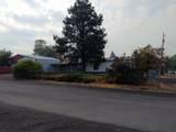 310 Van Ness Avenue - Photo 2