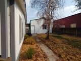 310 Van Ness Avenue - Photo 21