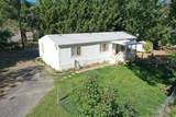 8386 Lower River Road - Photo 1