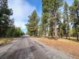 17220 Elsinore Road - Photo 1