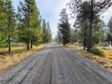 17220 Elsinore Road - Photo 2
