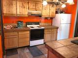 5680 West Side - Photo 10