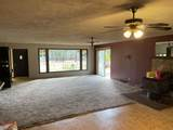 5680 West Side - Photo 14
