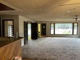 5680 West Side - Photo 15