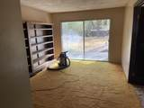 5680 West Side - Photo 23