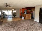 5680 West Side - Photo 24