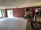 5680 West Side - Photo 27