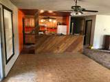 5680 West Side - Photo 9