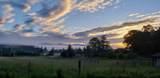 5745 Jerome Prairie Road - Photo 2