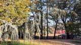 5745 Jerome Prairie Road - Photo 4