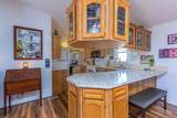 8380 Tower Road - Photo 12