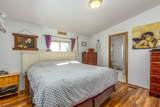 8380 Tower Road - Photo 14