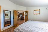 8380 Tower Road - Photo 15