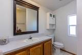 8380 Tower Road - Photo 16