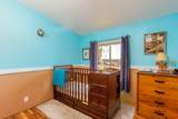 8380 Tower Road - Photo 19