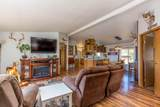 8380 Tower Road - Photo 4
