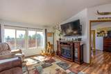 8380 Tower Road - Photo 5