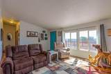 8380 Tower Road - Photo 6