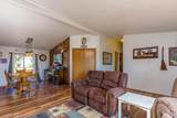 8380 Tower Road - Photo 7