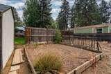 19382 Indian Summer Road - Photo 24