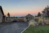 59680 Calgary Drive - Photo 9