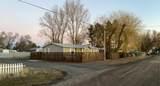 3325 Derby Street - Photo 3