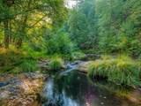 13030 Evans Creek Road - Photo 44