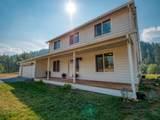 13030 Evans Creek Road - Photo 8