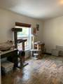 4215 Foothill Road - Photo 11