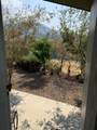 4215 Foothill Road - Photo 20
