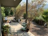 4215 Foothill Road - Photo 22