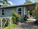 4215 Foothill Road - Photo 23