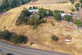 4215 Foothill Road - Photo 3
