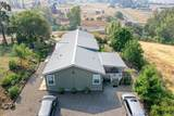 4215 Foothill Road - Photo 30