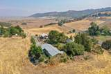 4215 Foothill Road - Photo 33