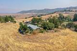 4215 Foothill Road - Photo 34