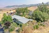 4215 Foothill Road - Photo 35