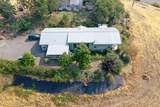 4215 Foothill Road - Photo 4