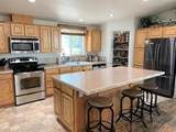 4215 Foothill Road - Photo 8
